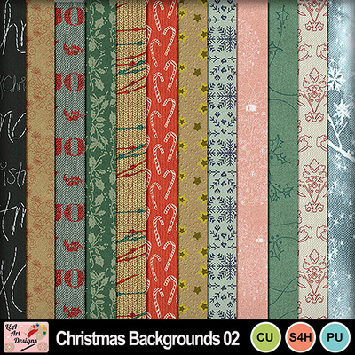 Christmas_backgrounds_02_full_preview