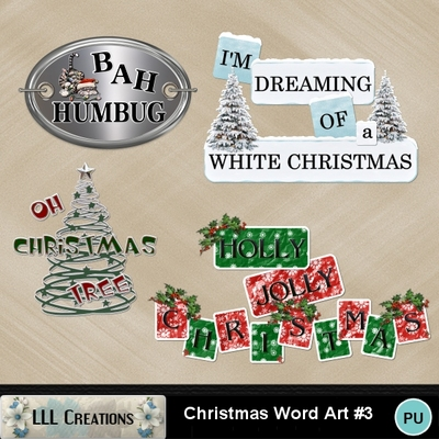 Christmas_word_art_3-01