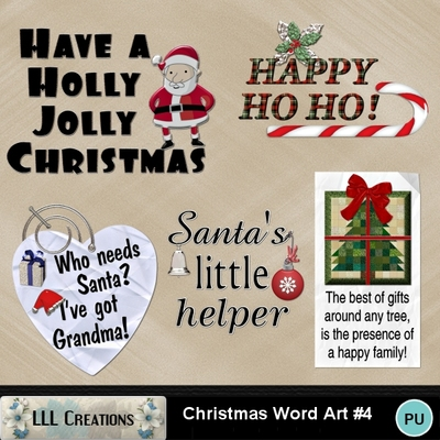 Christmas_word_art_4-01