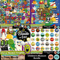 Cmg-childrens-museum-bundle-preview-mm_small