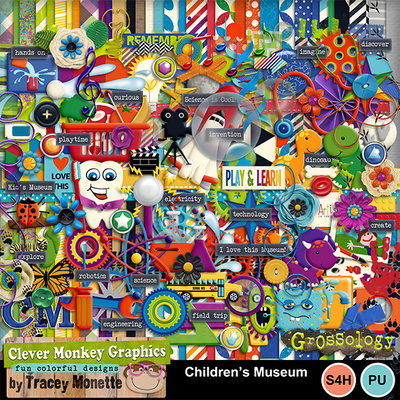 Cmg-childrens-museum-preview-mm