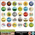 Cmg-childrens-museum-flair-mm_small