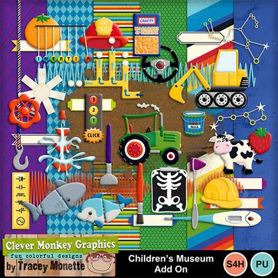 Cmg-childrens-museum-addon-preveiw-mm