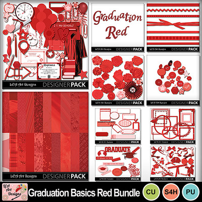 Graduation_basics-red_preview
