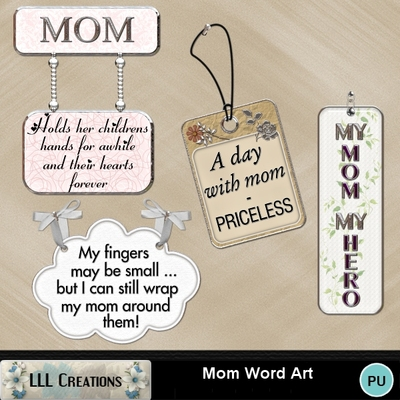 Mom_word_art_-_01