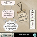 Mom_word_art_-_01_small