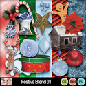Festive_blend_01_full_preview_small