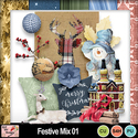 Festive_mix_01_full_preview_small