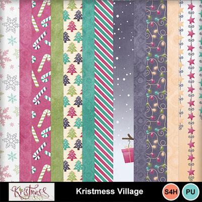 Kmess_village_add_02