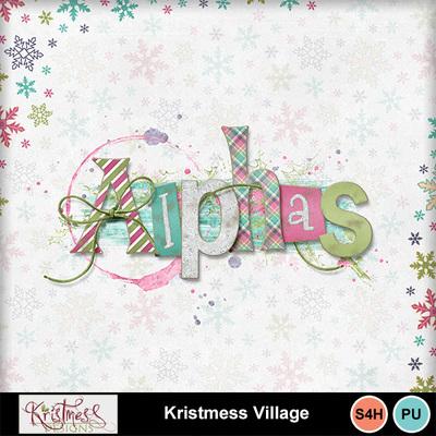 Kmess_village_alpha