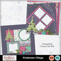 Kmess_village_qp_small
