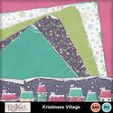 Kmess_village_shabby_small