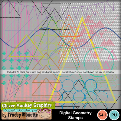 Cmg-digital-geometry-stamps-preview-mm