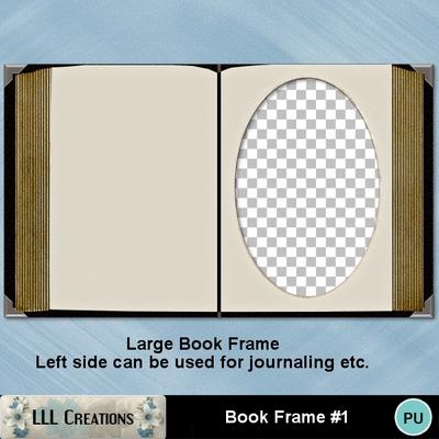 Book_frame_1_-_01