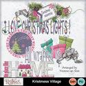 Kmess_village_wa_small
