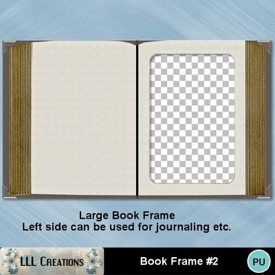 Book_frame_2_-_01