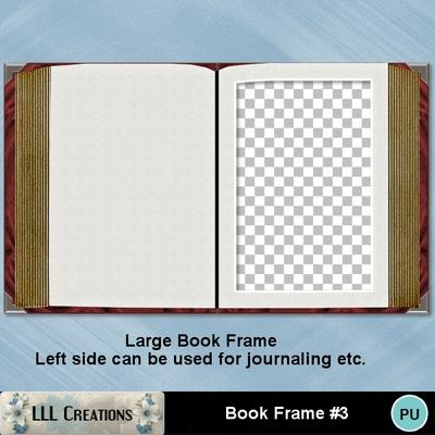Book_frame_3_-_01