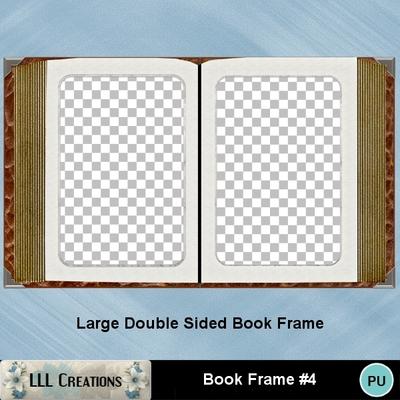 Book_frame_4_-_01