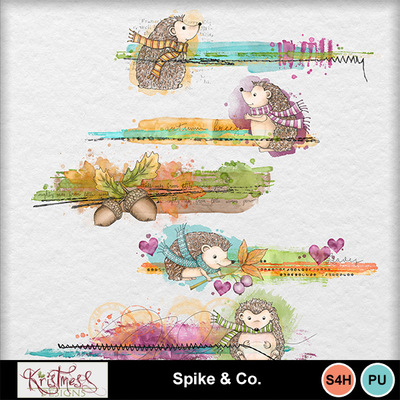Spikeandco_stamps