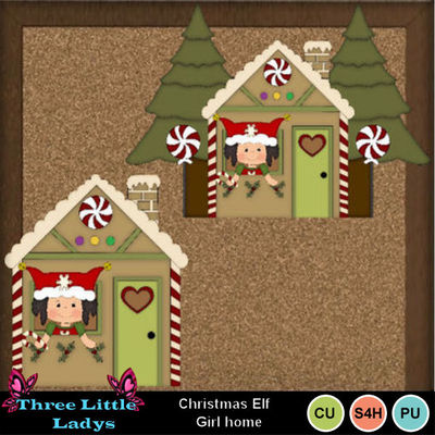 Christmas_girl_elves_home_1-tll