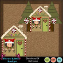 Christmas_girl_elves_home_1-tll_small