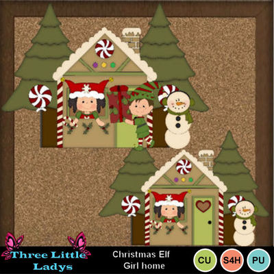 Christmas_girl_elves_home_2-tll
