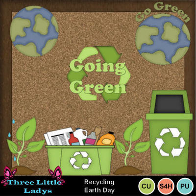Recycling_earth_day-tll