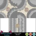 Fancy_mat_bundle-tll_small