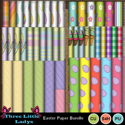 Easter_paper_bundle-2-tll