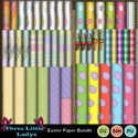 Easter_paper_bundle-2-tll_small