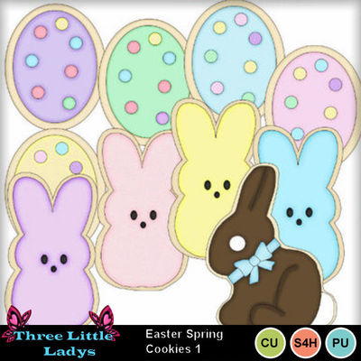 Easter_spring_cookies-1-tll