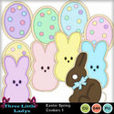 Easter_spring_cookies-1-tll_small
