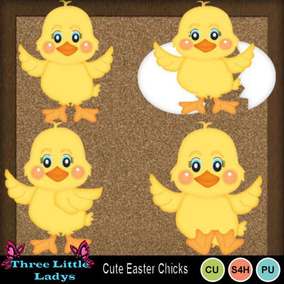 Cute_easter_chicks-tll