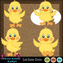 Cute_easter_chicks-tll_small