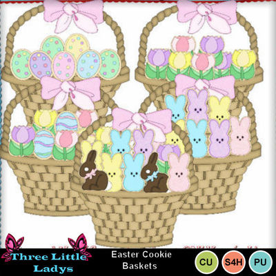 Easter_cookie_baske-tll