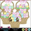 Easter_cookie_baske-tll_small