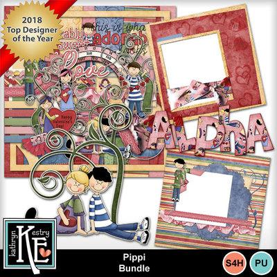 Pippibundle01