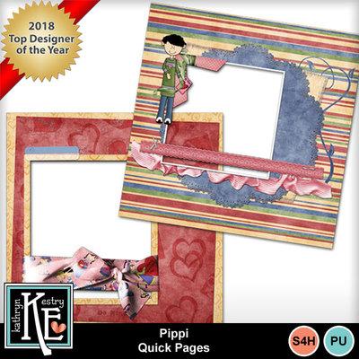 Pippiqps01