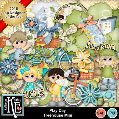 Playdaytree01
