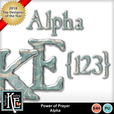 Power-prayer-alpha