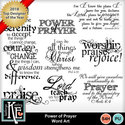 Power-prayer-wordart_small