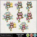 Easter_owls_bundle_small