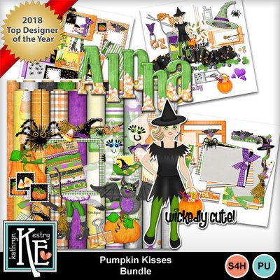 Pumpkinkissesbundle01