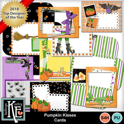 Pumpkin-kisses-cards