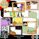 Pumpkin-kisses-cards_small