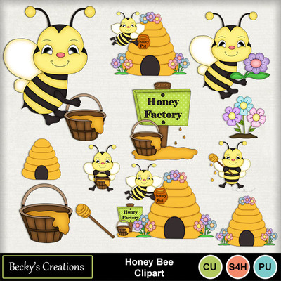 Honey_bee