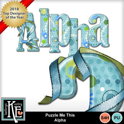 Puzzle-me-this-alpha