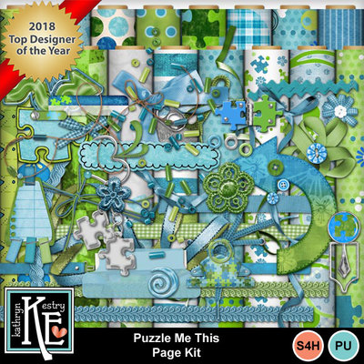 Puzzle-me-this-page_kit