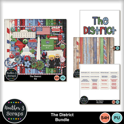 The_district_1