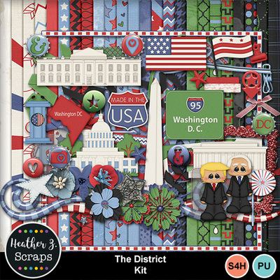 The_district_2